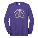South Haven Basketball Online Store