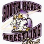 Little Rams Wrestling Club