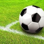 District Soccer Tickets Limited