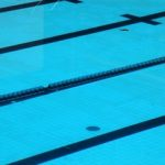 Swim Lessons and Stroke Clinics — Revised