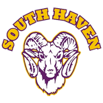 South Haven Athletics Is Temporarily Closed