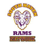 Listen to Playoff Football on the South Haven Ram Network