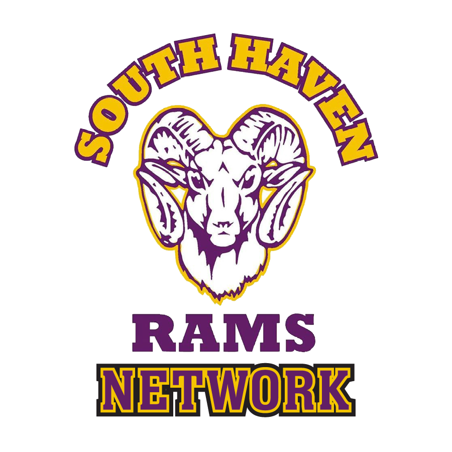 Launching the South Haven Rams Network