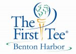 Youth Golf Opportunities Provided by First Tee of Benton Harbor