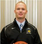 South Haven Hires New Varsity Basketball Coach