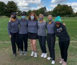 South Haven Golf Continues Their Excellent Season