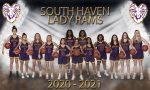 Girls Varsity Basketball beats Comstock 50 – 9