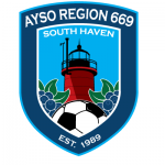 AYSO Registration Now Open