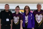 South Haven Bowler Headed to State Finals
