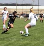 Varsity Soccer Season Update (4/22)