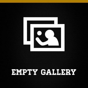 No Sport Galleries Added