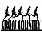 Shelby Cross Country In Action Tuesday Aug 25 At Landrum (SC) Invitational