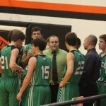 PC Boys Win First Conference Game