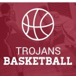 MEET THE BOYS BASKETBALL TROJANS NEXT FRIDAY NIGHT