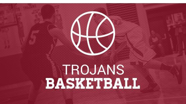 West Central Elementary K-3 Basketball Registration