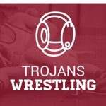 Trojan Wrestling Week 2 Review