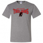 2019 West Central Fan Shirt ON SALE NOW!