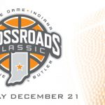 Winner of Crossroads Classic Basketball Series in Indianapolis announced
