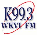 WKVI Saturday Sportsline Live talks West Central Athletics