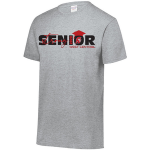 2020 Senior Strong T-Shirt ON SALE