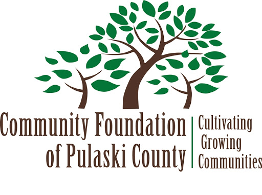 Community Foundation of Pulaski County invests in Student Health and Safety