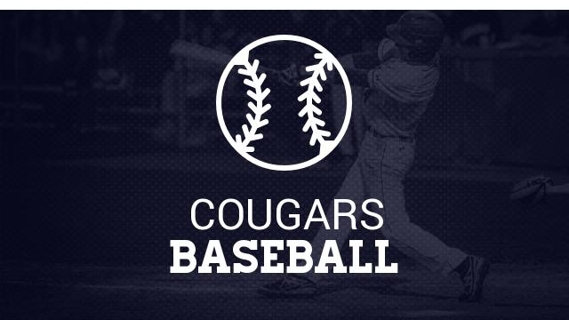 Edgewood Varsity Baseball team will be playing in the Reds Future Showcase