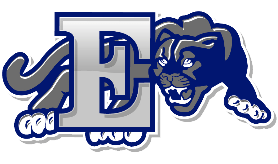 EHS Athletic Booster Sports Stag- Thursday, January 24, 2019