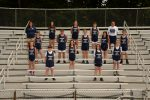 2020 Fall Sports Pictures