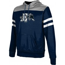 Edgewood Athletics on-line 24/7 spirit shop with no close date and no minimum orders