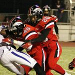 Players of the Week – SPRING Game