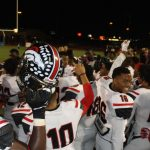 Westfield BEATS Dekaney