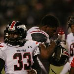 Players of the Week – PLAYOFFS College Park