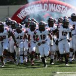 Westfield vs Rockwall PLAYOFF  Highlights VIDEO