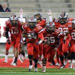 GAME PREVIEW : State Semifinals
