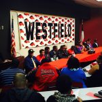 SIGNING DAY 2015