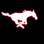 PLAYERS OF THE WEEK – MESQUITE HORN
