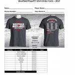 Playoff T-Shirts