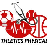 2018 Athletic Physicals (Pay Online or Cash at the Door April 18th)
