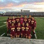 Girls Soccer Round Up 1-15-2017