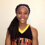 Ontario Point Guard Jazzlyn Johnson Named SoCal Prep Legends Player Of The Week