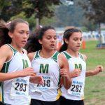 McKay Athletics Needs Your Help