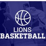 Mission Valley League Basketball Ticket Prices