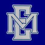 El Monte Athletics Needs Your Help