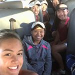 Glen A Wilson High School Girls Varsity Tennis beat San Dimas High School 16-2