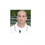 Please welcome our new Head Football Coach, Mr. Sal Ortiz