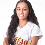 Janelle Meono San Gabriel Valley Player of the Year!