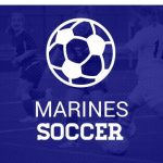 Junior High Soccer Practice to Begin August 15th