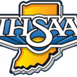IHSAA Tournament Set
