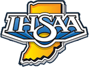 IHSAA Physicals and Emergency Medical Paperwork