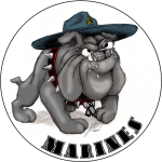 All Teams Schedule: Week of May 27 – Jun 02